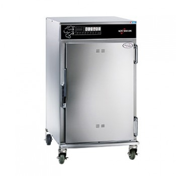 Cook and Hold Smoker Ovens