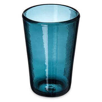 Plastic Hi-Ball Glasses