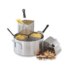 Pasta & Vegetable Cookers