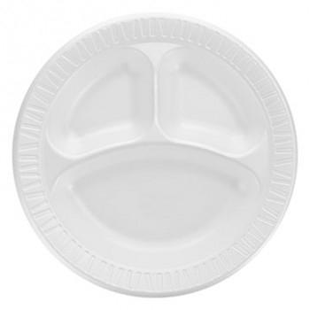 Foam Plates