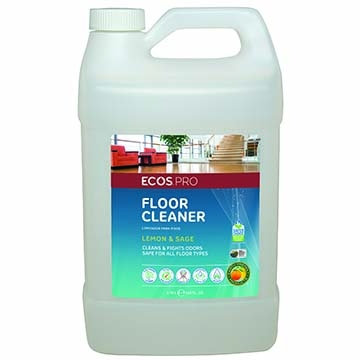 Dishwashing Detergents