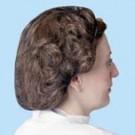 Hairnets & Restraints