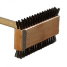 Broiler Brushes