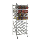 Can Storage Racks