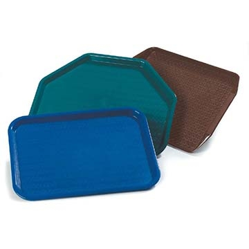Cafeteria Trays & Fast Food Trays