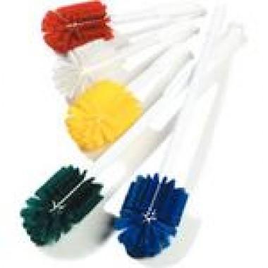 Bottle Brushes