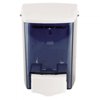 Foam Soaps & Dispensers