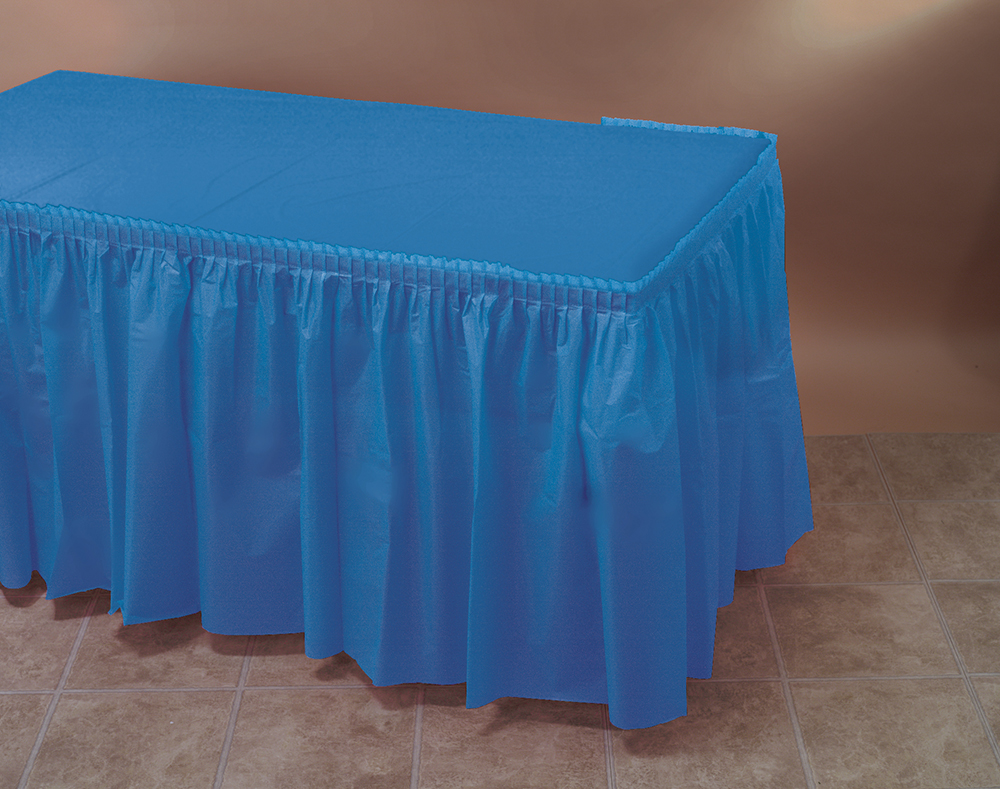 Disposable Table Covers Paper Myboelter