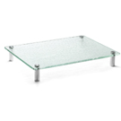 Serving / Display Trays